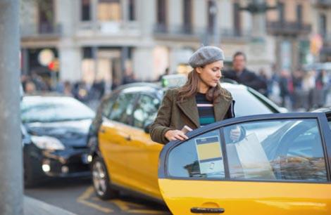 Frankston Taxis