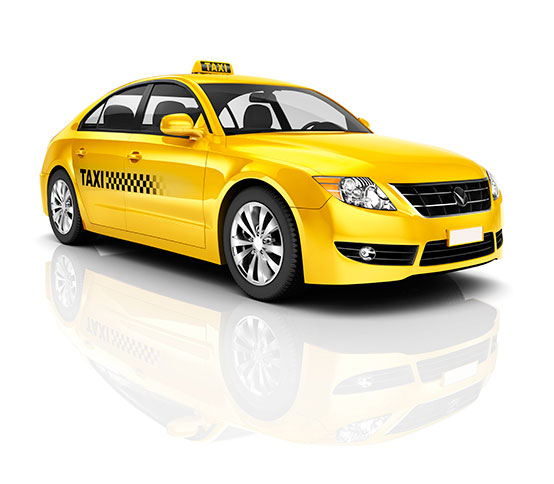 Frankston Taxi and Silver Service Taxi