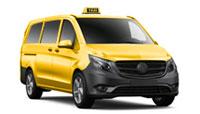 Maxi Taxi Frankston